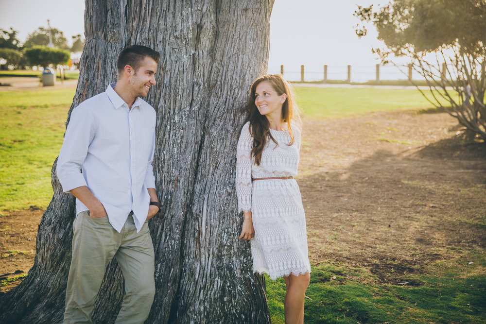 20150904 Melody and Justin Engagement008.jpg
