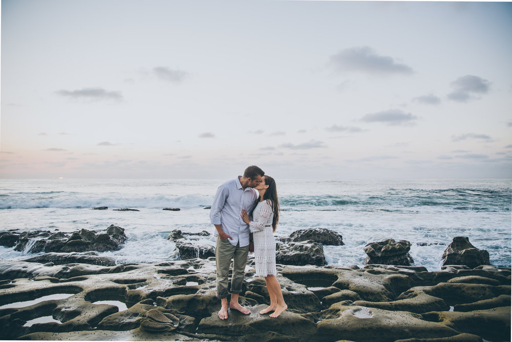 20150904 Melody and Justin Engagement104.jpg