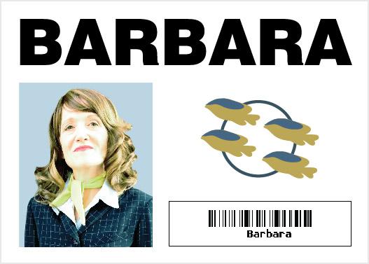 Barbara_ID.jpg