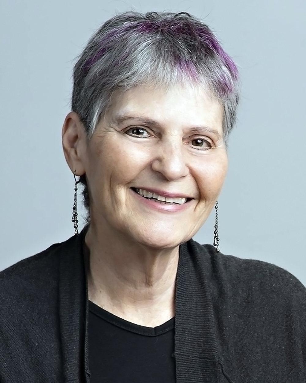 Steffi Rubin.jpg