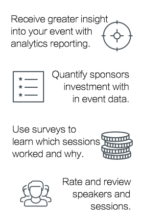 event app analytics