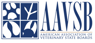 AAVSB Veterinary App