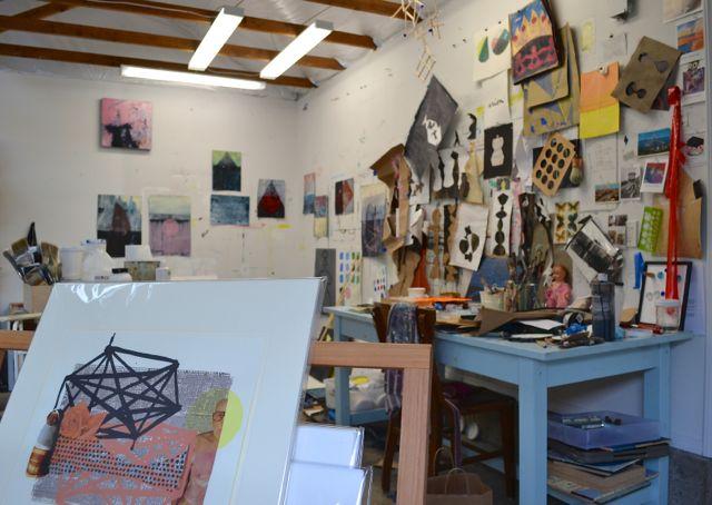 open studio pic 1.jpg