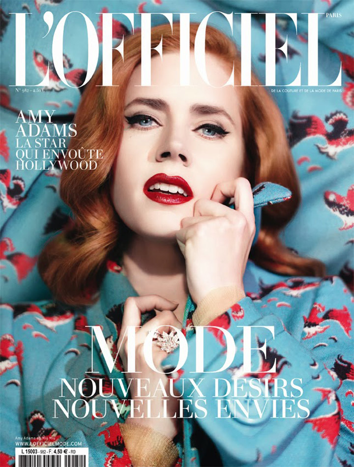 2014-03_MFS_SSO_LOFFICIEL_01.jpg