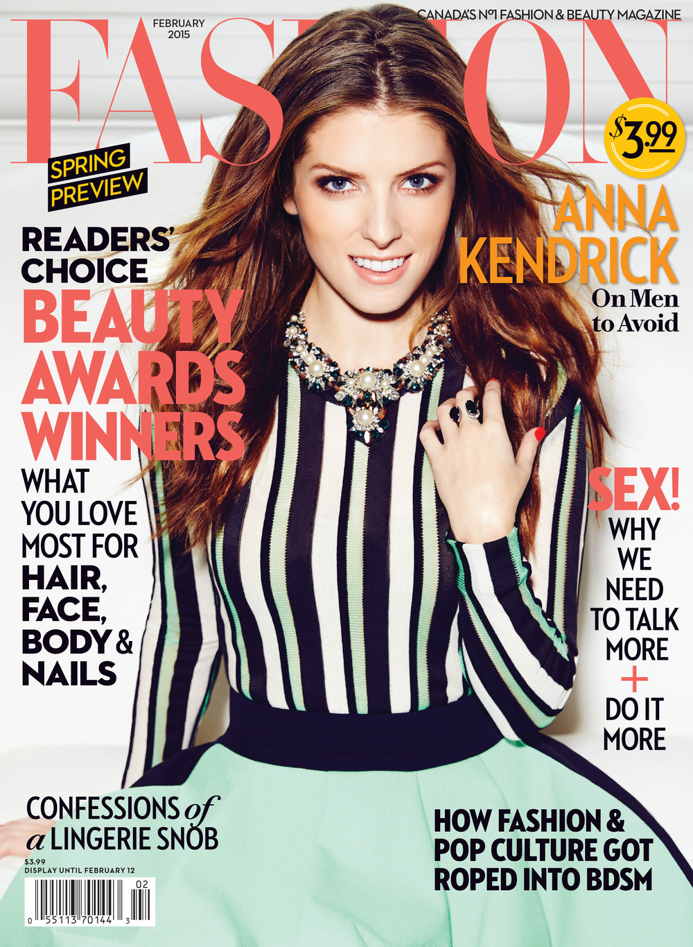FASHION February 2015_Anna Kendrick.pdf-1.jpg