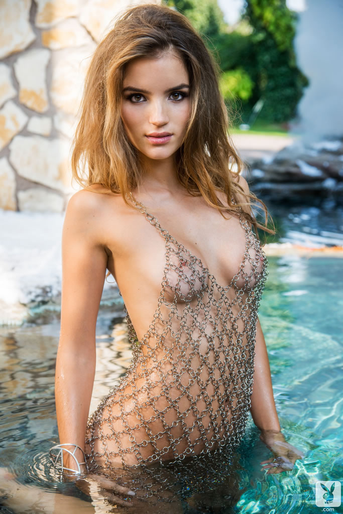 roos-van-montfort-playmate-miss-january-2014-07.jpg