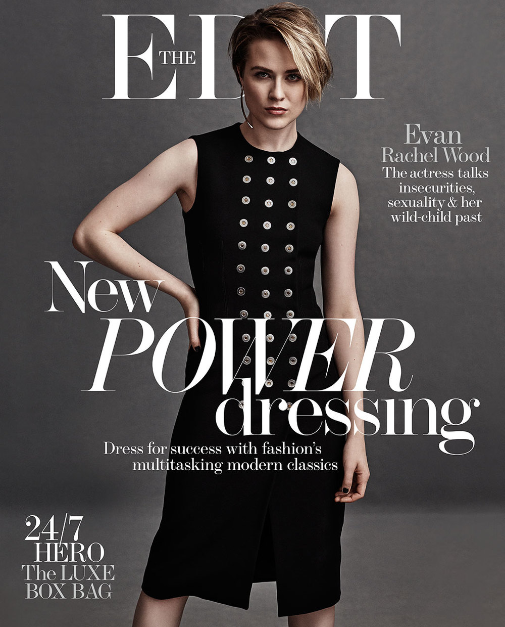 Evan Rachel Wood Cover.jpg