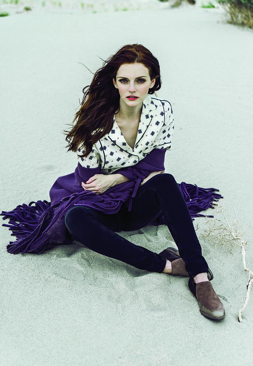 Fashion- Kydia-7.jpg