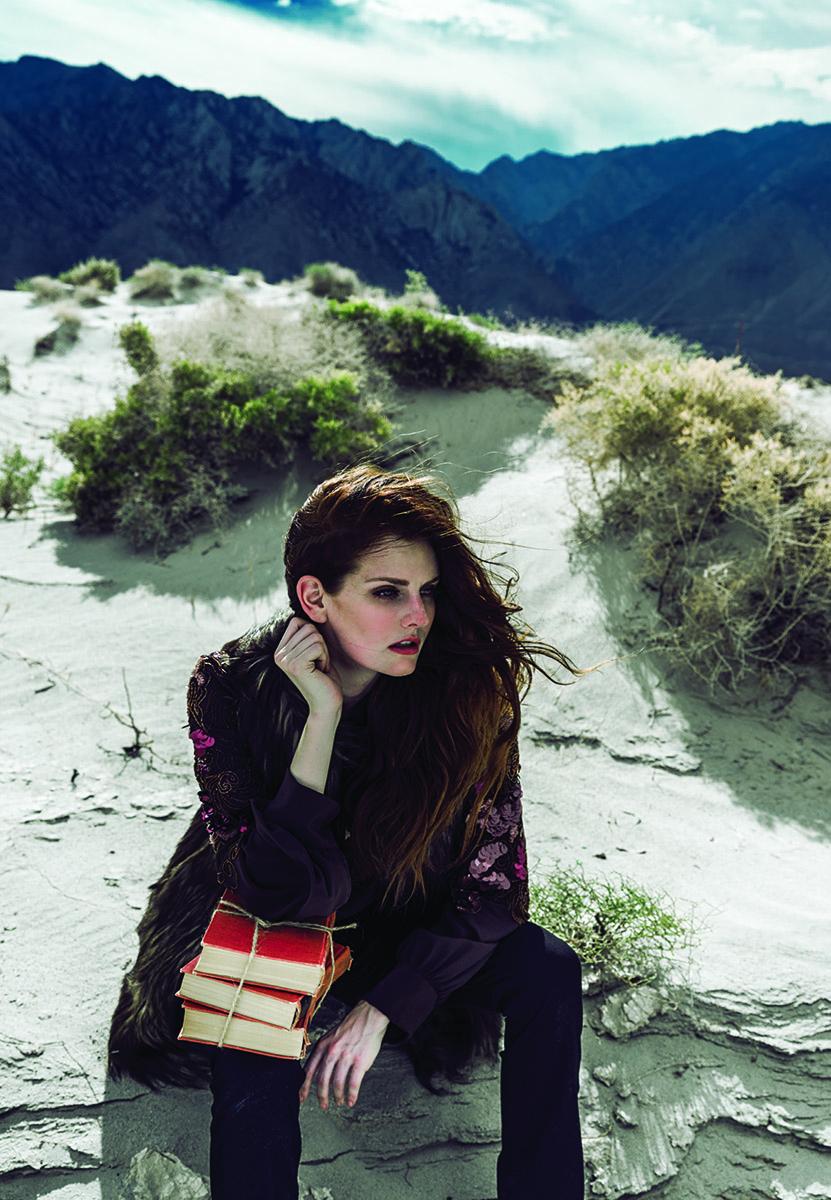 Fashion- Kydia-5.jpg