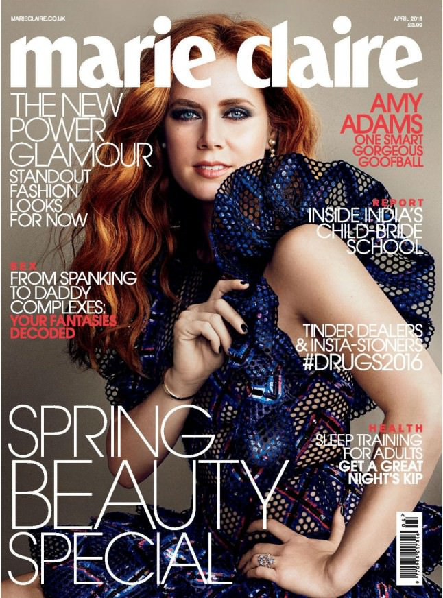 Amy-Adams-Marie-Claire-UK-Magazine-April-2016-Tom-Lorenzo-Site-1.jpg