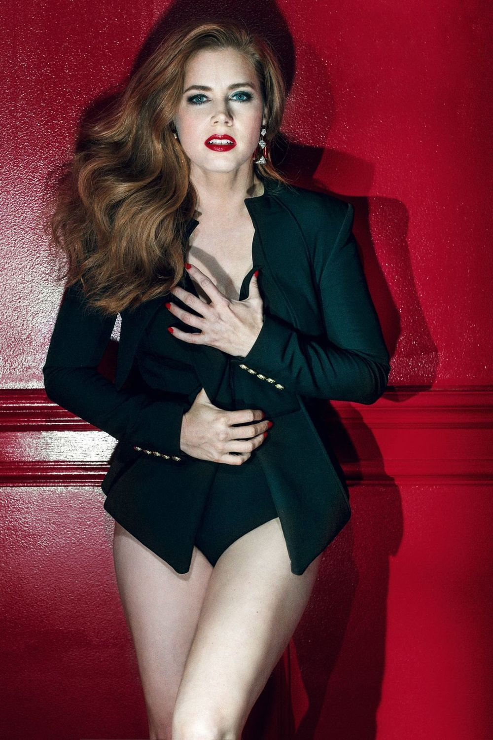 amy-adams-at-norman-jean-roy-photoshoot-for-gq-uk-april-2016-_1.jpg