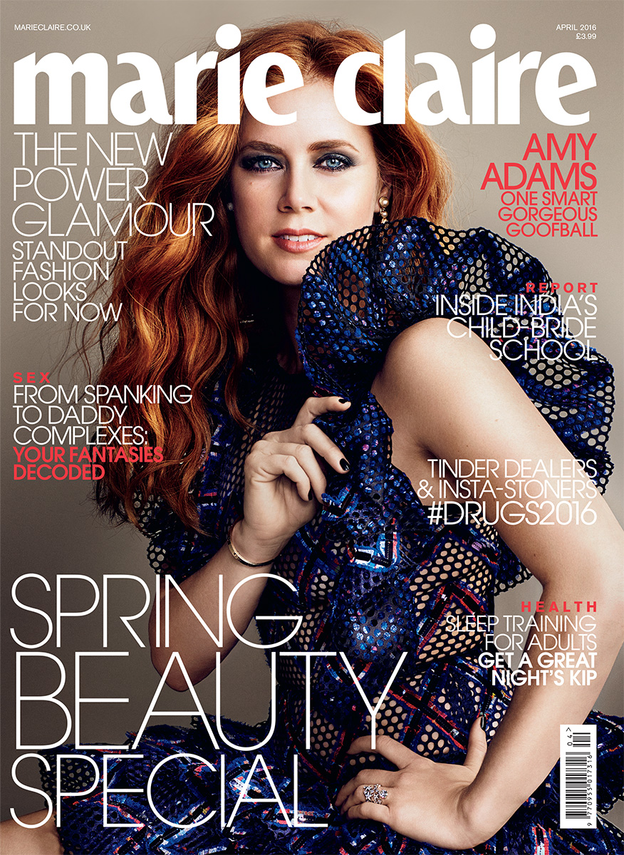 AMY ADAMS COVER APRIL16.pdf-1.jpg