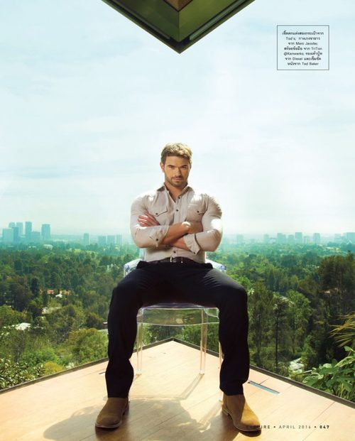 Kellan-Lutz-2016-Photo-Shoot-Esquire-Thailand-003-800x993.jpg