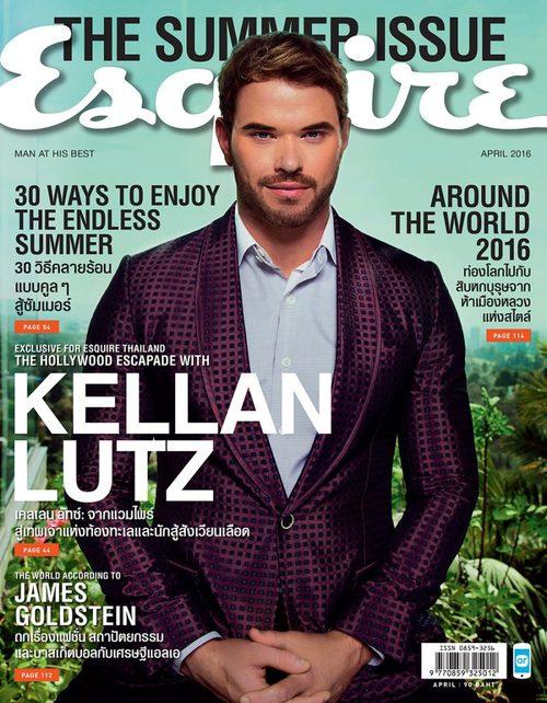 Kellan-Lutz-Esquire-Thailand-2016-Cover-800x1027.jpg