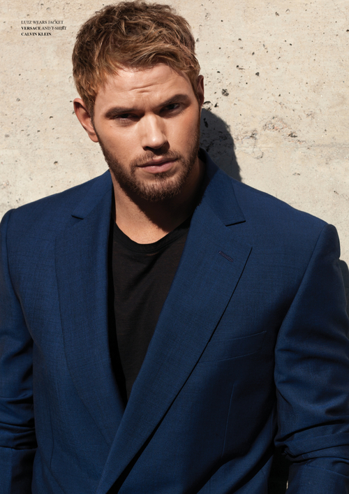 kellan-lutz-fashionisto-photos-002.jpg