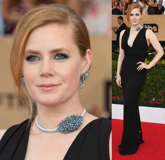 Amy Adams_SAGS.jpg