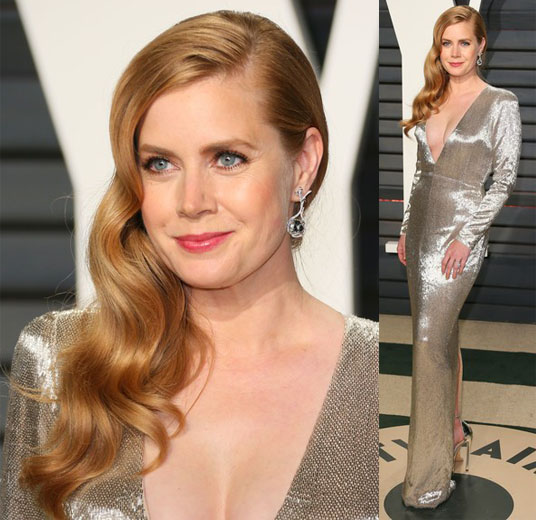 Amy Adams_Oscar.jpg
