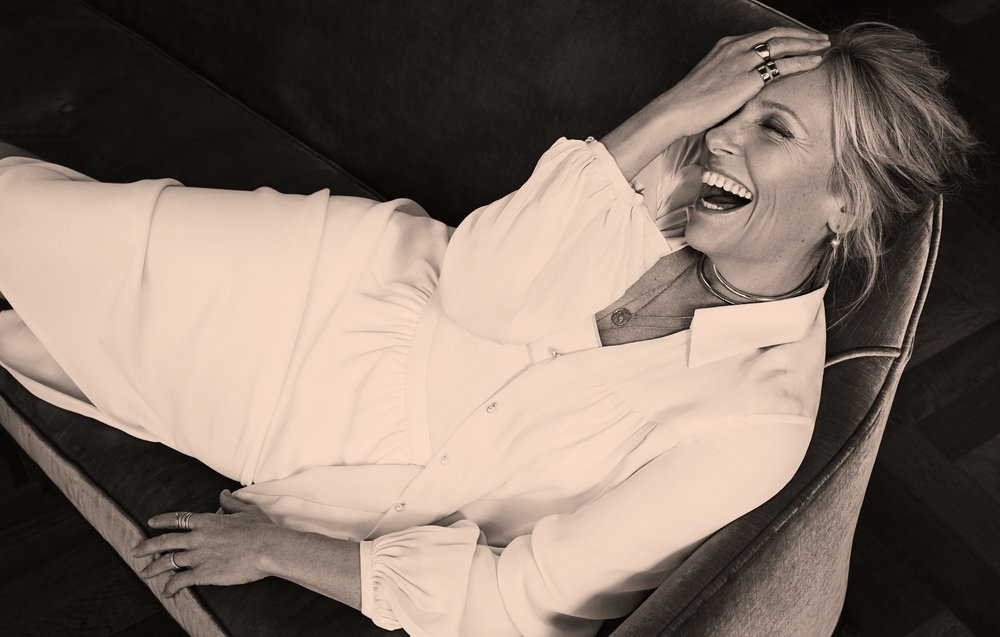 SBJCT_HERO_TONI_COLLETTE_WEB.jpg