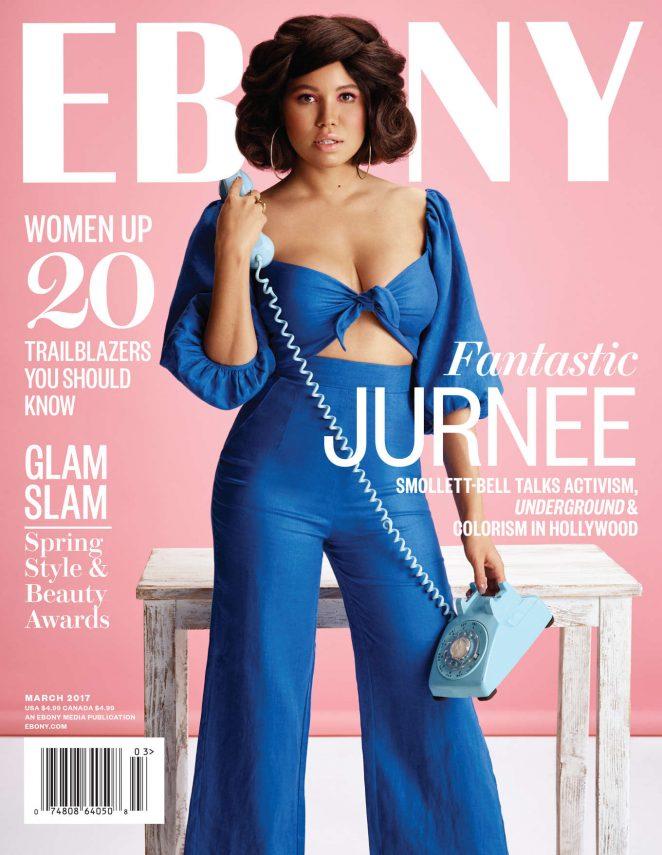 Jurnee-Smollett-Bell--Ebony-Magazine-2017--05-662x855.jpg