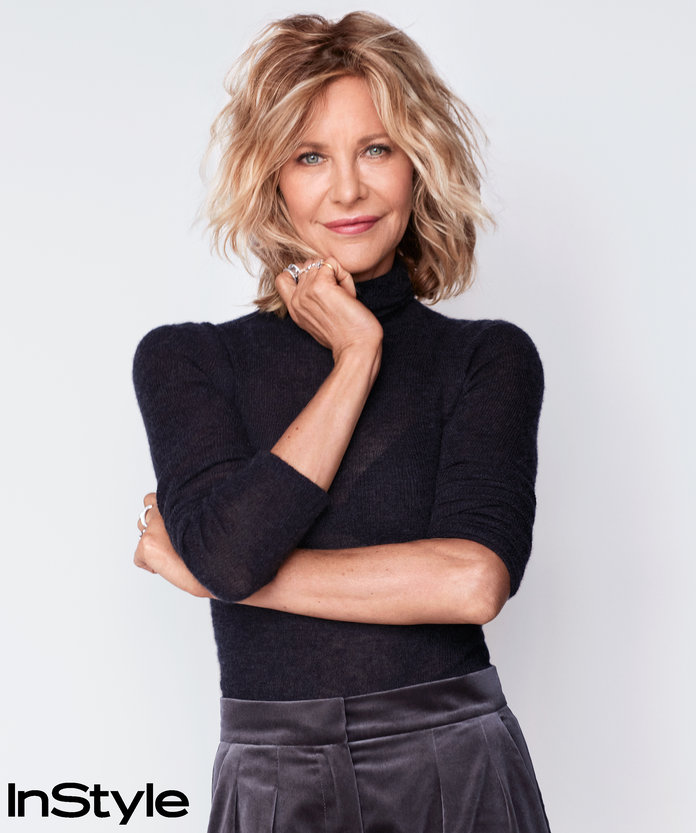 instyle-october-in-book-meg-ryan-2.jpg