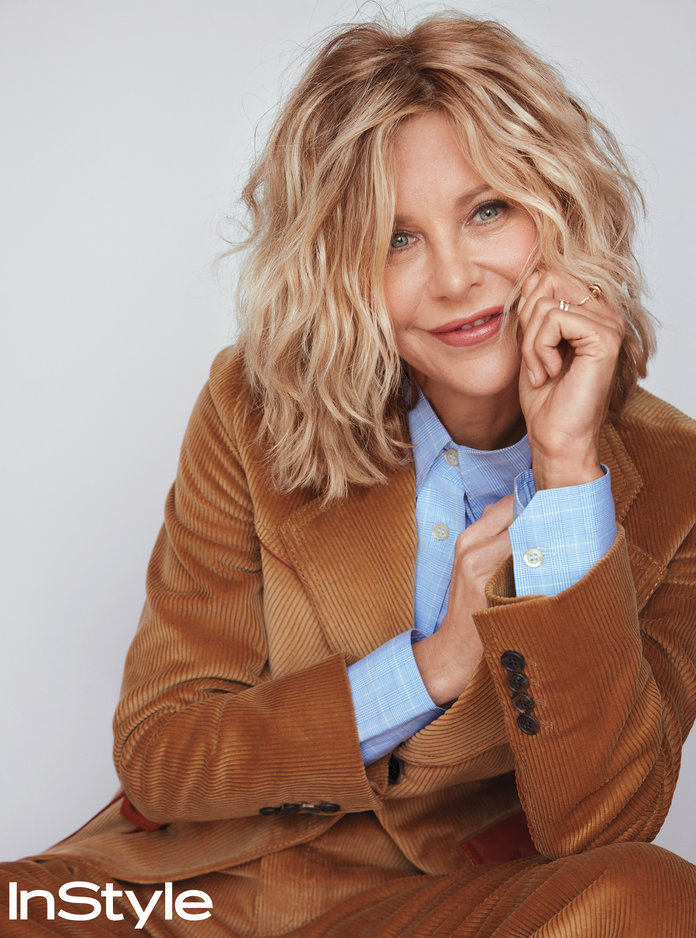 instyle-october-in-book-meg-ryan-3.jpg