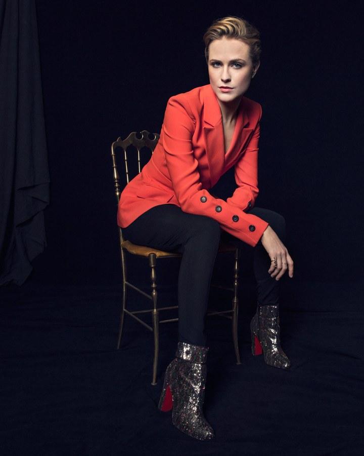 tiff-2017-portraits-evan-rachel-woods-2N8A0708_A.jpg