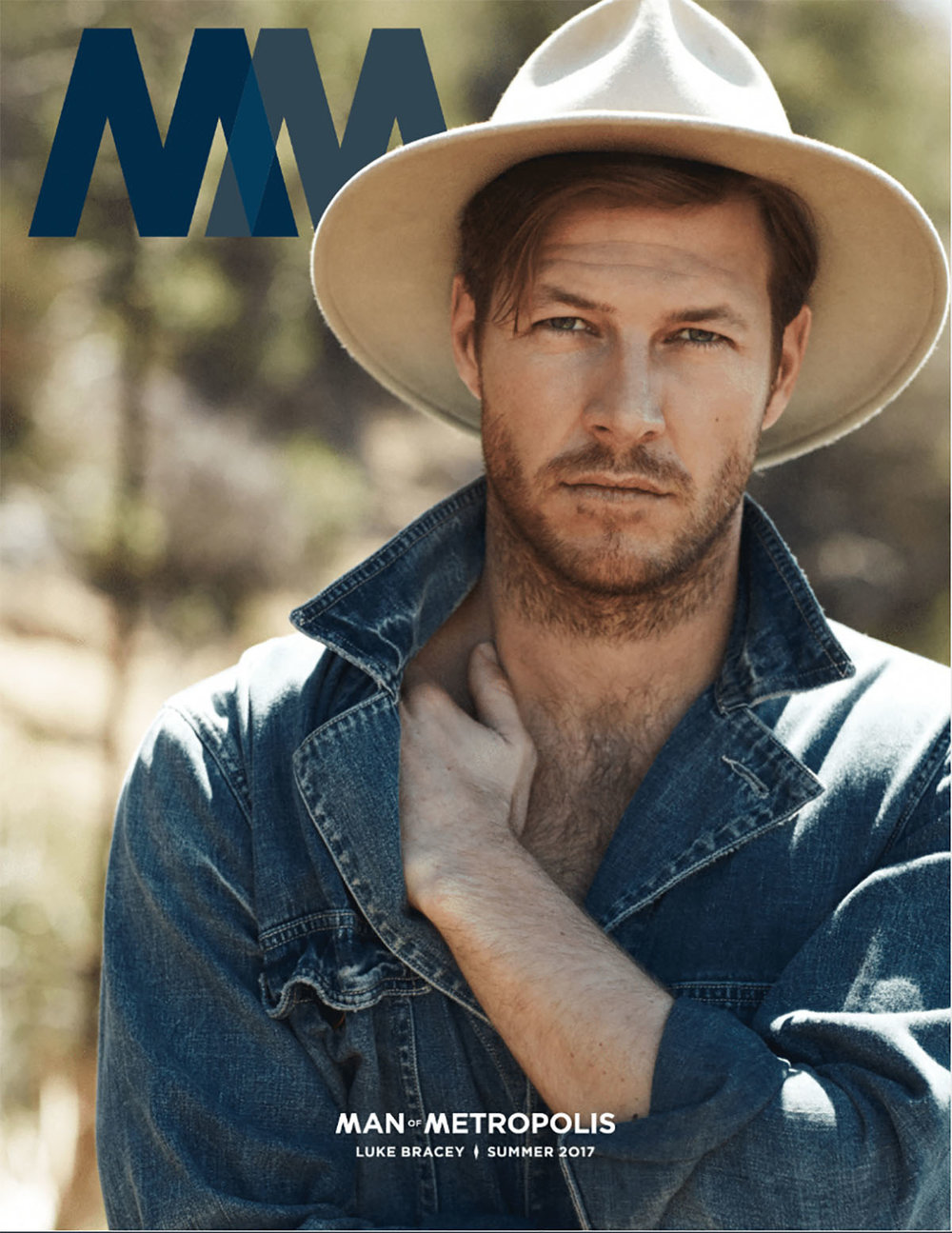 Luke Bracey cover.jpg