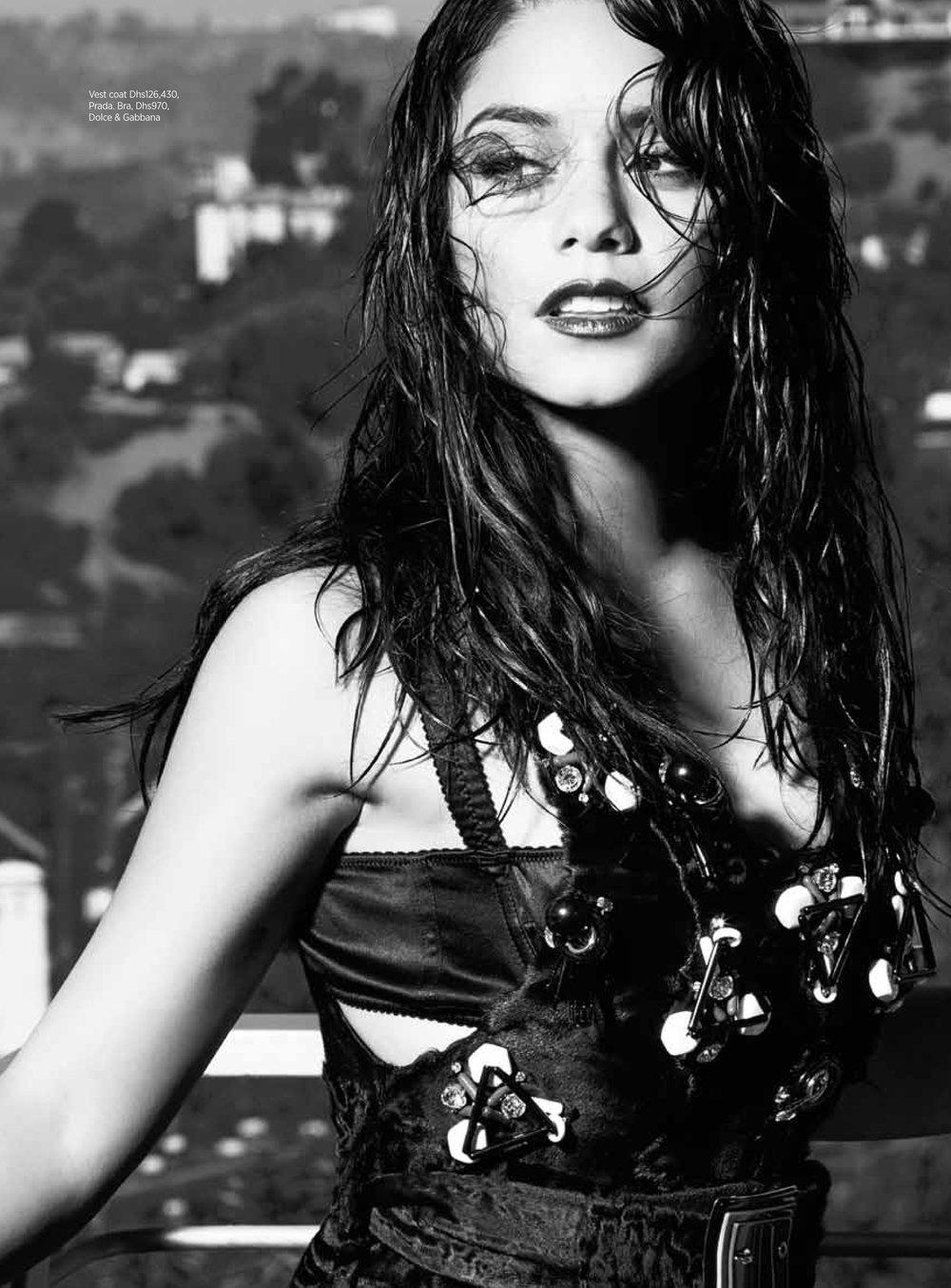 VanessaHudgens-HarpersArabia-Dec12-KM_2.jpg