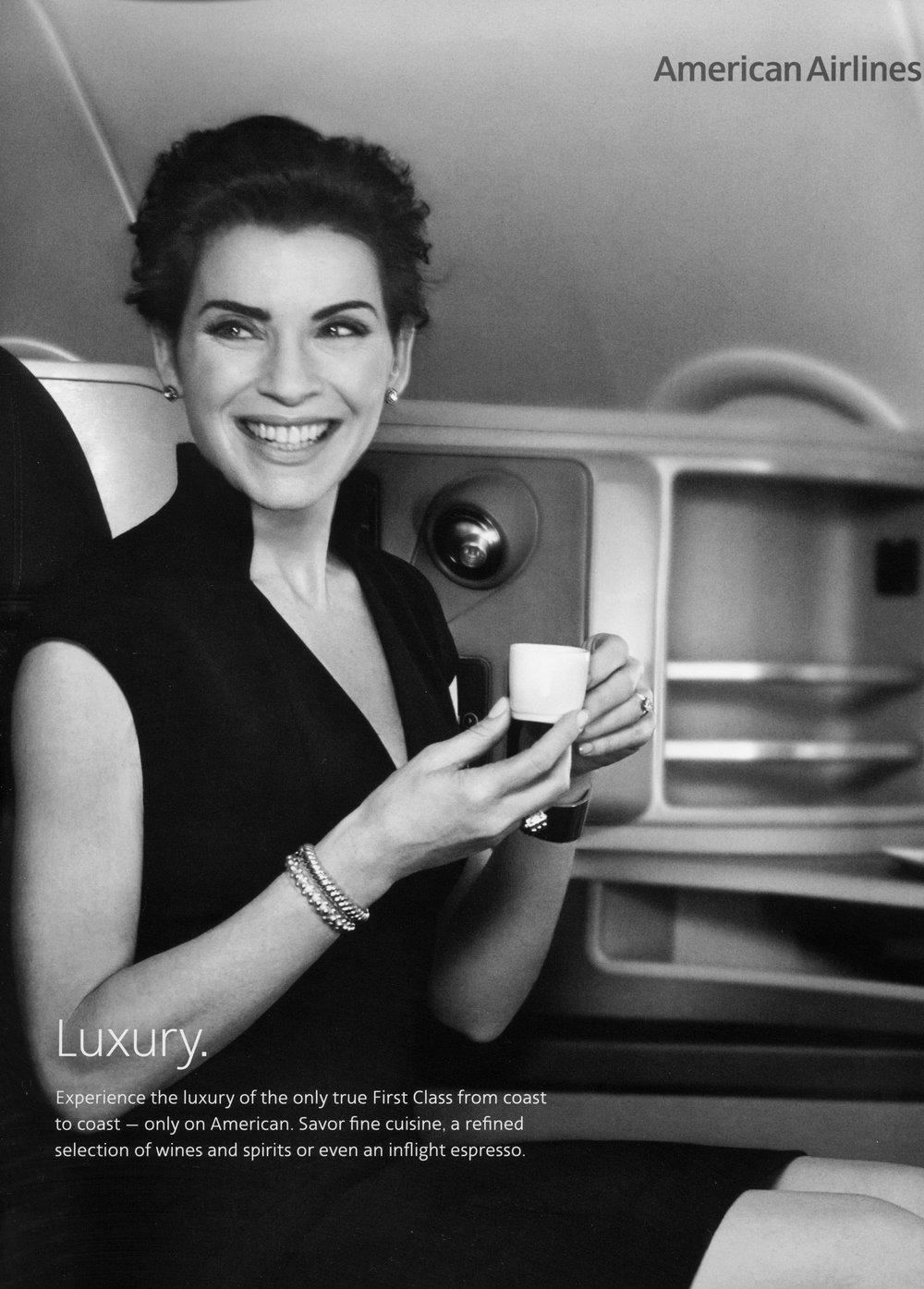 FA_Julianna Margulies-American Airlines_3 (Scan).jpg