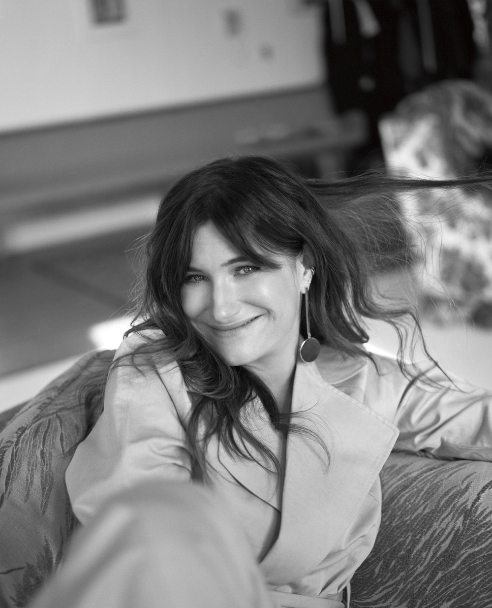 resized_NUMBER ONE { Vol. I } - Kathryn Hahn (1).jpg