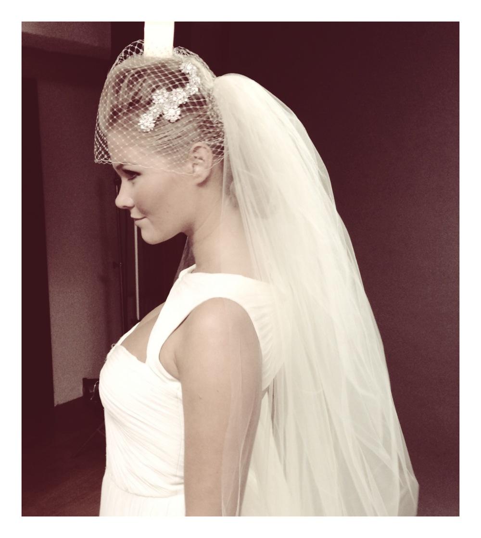 Bridal, Wedding & Commercial Hair & Makeup Salon in Saint Louis, Missouri
