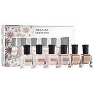 Deborah Lipman Shades of Nude Set