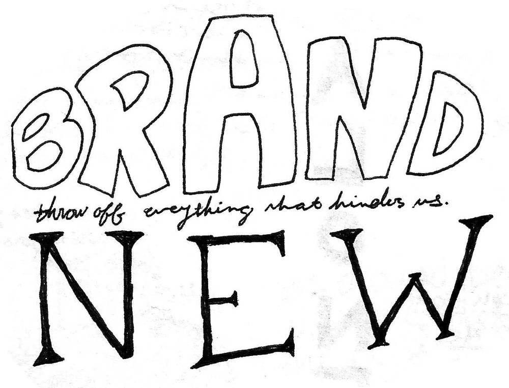 BrandNew.jpg