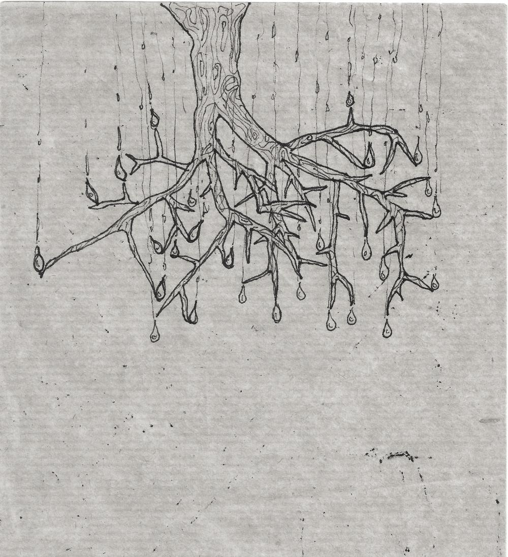 Tree Rain.jpeg