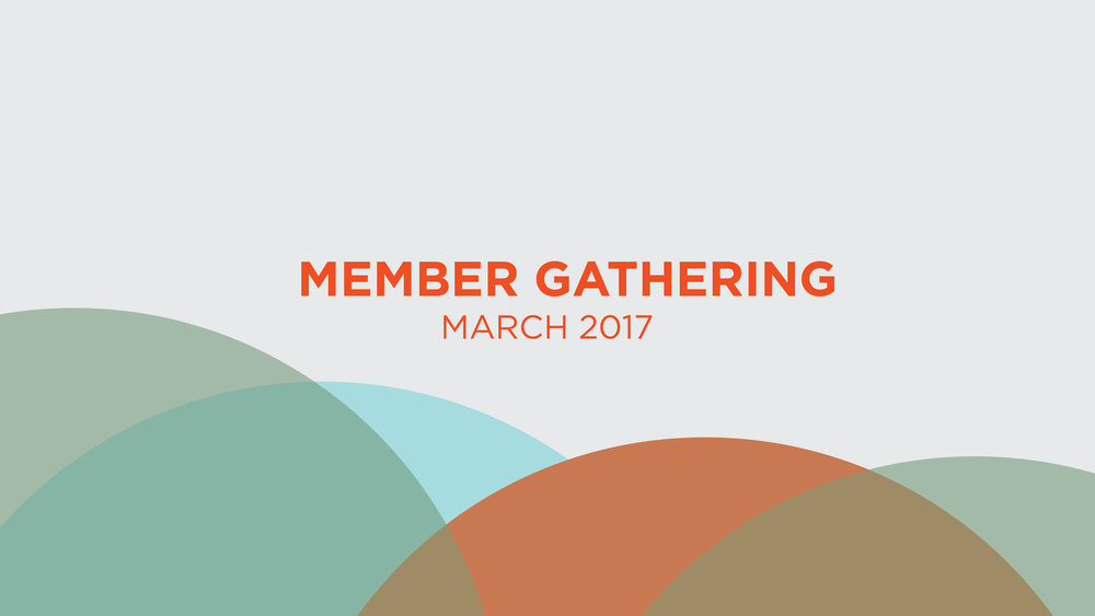 MemberGathering_Screen.png