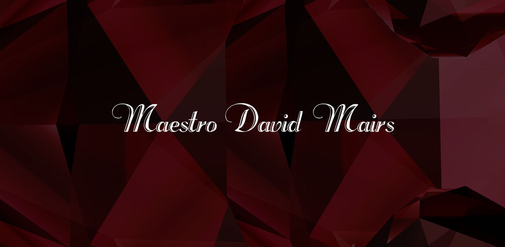 Background1 DavidM.jpg