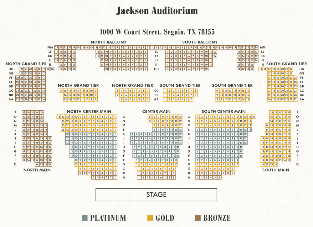SeatingChartJackson.jpeg