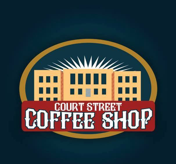 CourtStreet Logo.png