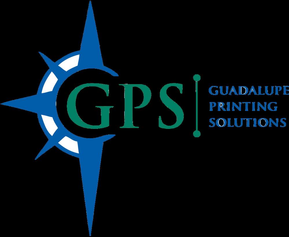 Guadalupe Printing Logo.png