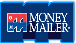 MoneyMailer logo.png