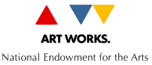Arts+Works+logo.png