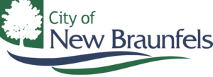 City+of+New+Braunfels+-Logo.png