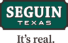 Seguin+Logo+and+Tag+Brown+Border+3193x2021+(5).png
