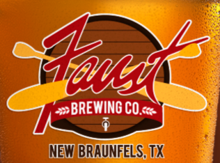 Faust Brewing Logo.PNG