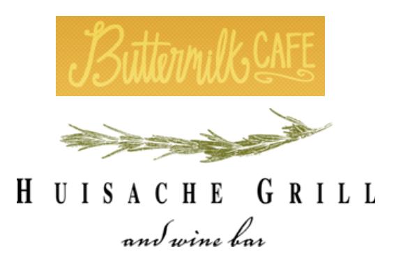 New Braunfels Restaurants.jpg.png