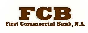 FirstCommercialBank.png