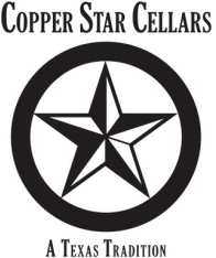 Copper Star Cellars.png