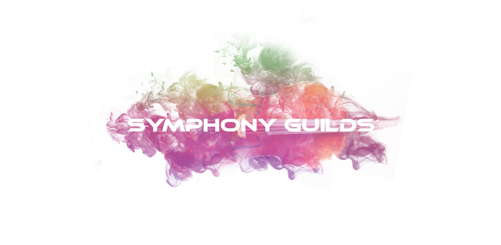 Symphony Guilds Web Header.jpg