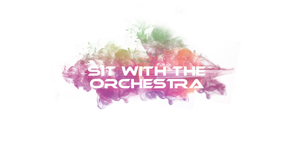 Sit with the orchestra Web Header.jpg