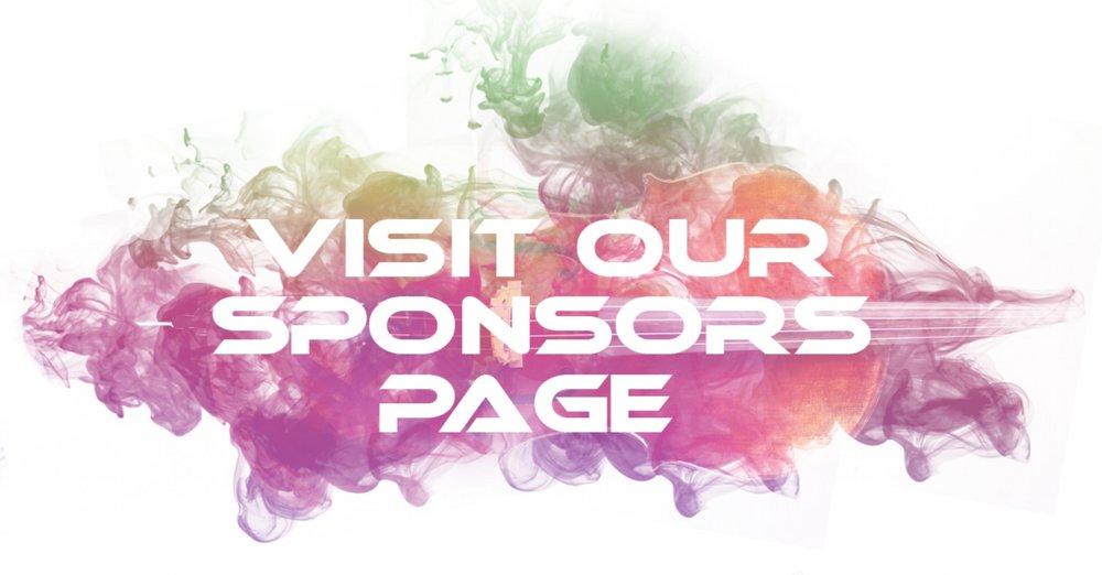 Visit Sponsor Page Web Header.jpg